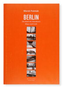 Berlinwanderer