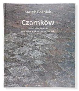 Czarnkow