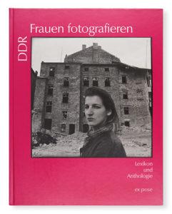 DDR_Frauen1