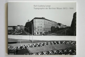 Lange_Mauer