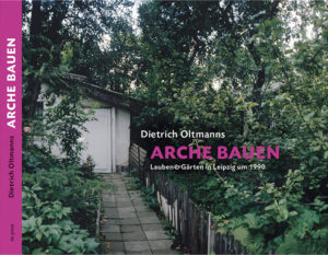 arche_bauen