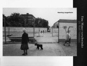 langenheim_Mauer