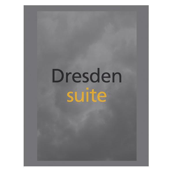 dresden_suite
