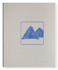 edition365_6  ISBN 978-3-925935-46-6, (2002) € 16,00