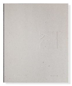 edition365_4  ISBN 978-3-925935-44-2, (2001) € 16,00